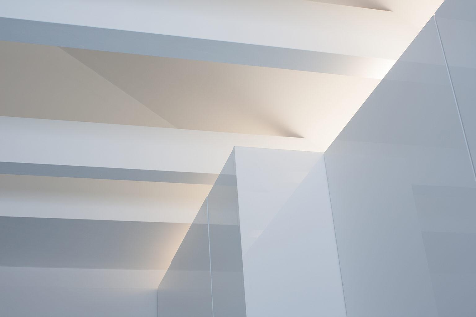 Architectural Design Wiley Online Library Architecture Design